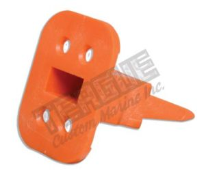 Picture of DEUTCH Wedge Lock 2 Pin